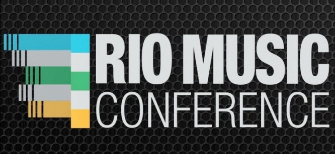 Rio Music Conference Announces 2015 Lineup