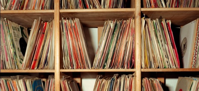New Vinyl Subscription Services Lack Purpose In The Modern World