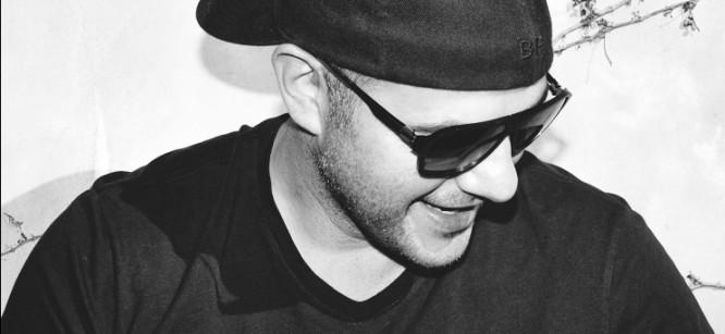 Bobby Puma's 'Manifesto' Escapes All Genre Confinements