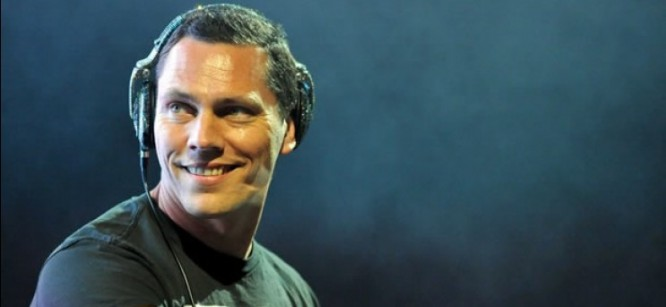 Tiesto Tried To Defend EDM But Missed The Point