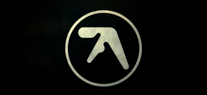 Aphex Twin Announces Details Of New EP
