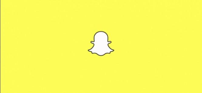 26 DJ Snapchats You Should Follow
