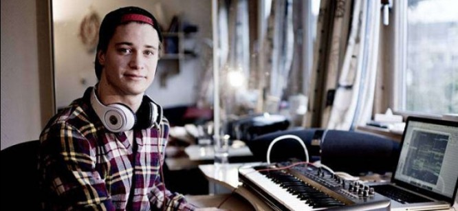 Kygo Teases Debut Album In New Interview