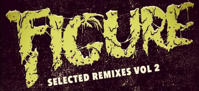 EDM.com & Splice Present 'Creature From The Black Lagoon' Remix Contest