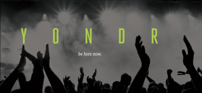 Yondr Creates Phone-Free Atmosphere At Shows And Festivals