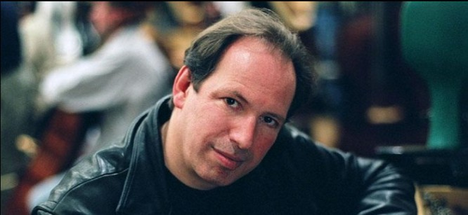 Tomorrowland Celebrates 10 Years with 'Tomorrowland Hymn' by Hans Zimmer