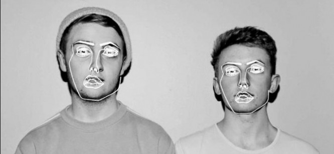 "Disclosure Sued By Songwriter Claiming To Have Written ""Latch"" & Others"