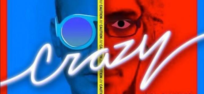 Brillz And Snails Drop Heavy New Collaboration 'Crazy'