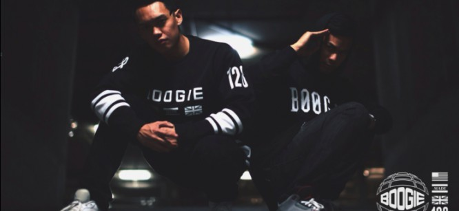 EDM Culture Brand Of The Month: BoogieMADE