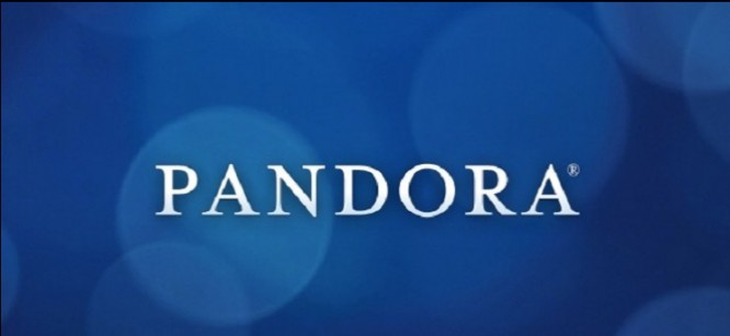 Pandora Expected To Sell More Ads In 2015