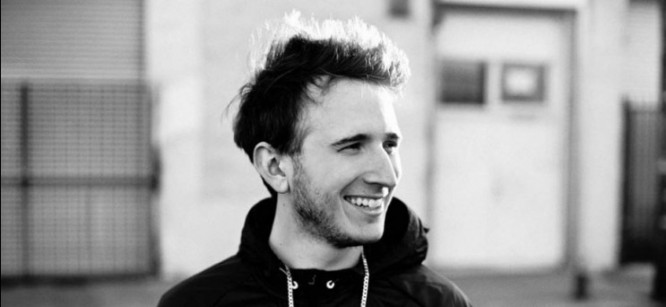 RL Grime & UNICEF Collaborate With 'Always' Music Video