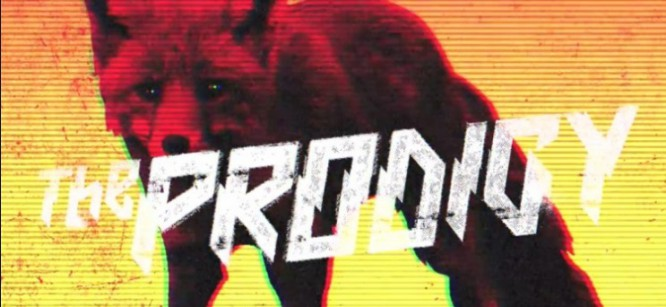 The Prodigy Unveil New Song 'The Day Is My Enemy'