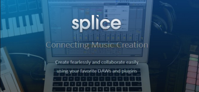 Production Platform Splice Introduces New Plugin Features
