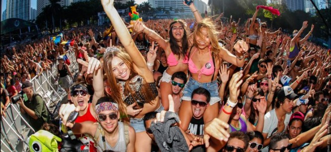 Country-Wide Law Network Set To Provide Legal Advice For Ravers