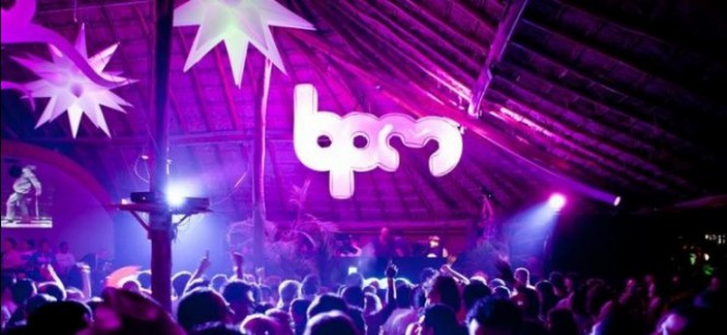 Must-Listen To Sets From The BPM Festival 2015
