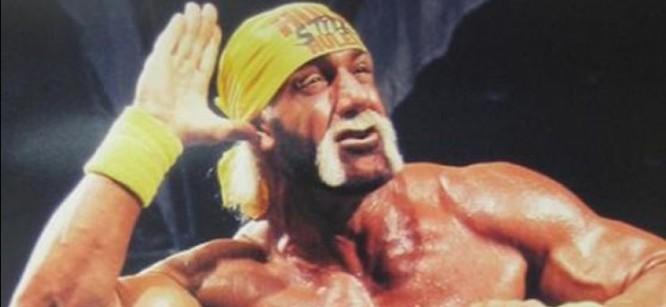 Hogan's Beach In Tampa, Florida Discontinues EDM Shows
