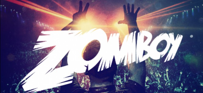 Help Build A School In Ethiopia With Zomboy