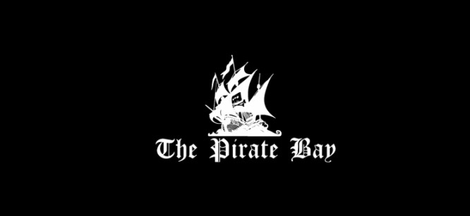 The Pirate Bay Returns After Seven Week Hiatus