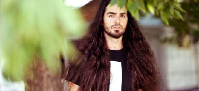 Bassnectar's Music Makes A Super Bowl Cameo