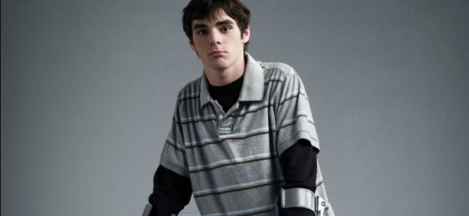 Breaking Bad's Walter Jr. Set to DJ In New York City