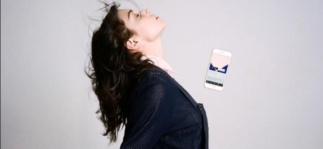 Playmoss Lets You Combine Vimeo, Youtube & Soundcloud Media Into One Playlist