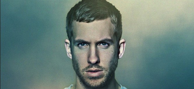 """Music Video for Calvin Harris' """"Pray to God"""" Features Sorcery and Forest Creatures"""