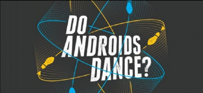Do Androids Dance Merges With Complex