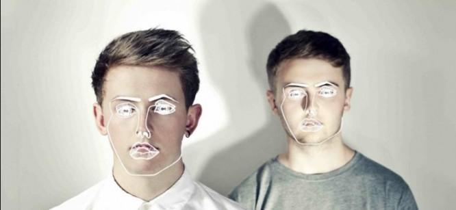Disclosure Kicks Off New Record Label Imprint