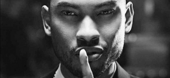 Miguel and Hudson Mohawke are collaborating