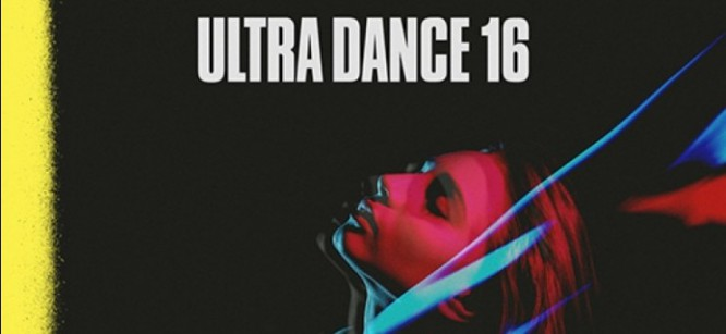 Ultra Music Celebrates 20 Year Anniversary With A Huge Compilation