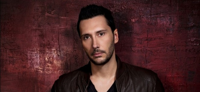 Cedric Gervais Teases Gwen Stefani Collaboration, Opens Up About Tyga Dispute