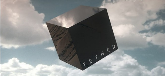 Eric Prydz And CHVRCHES Release Abstract Video For 'Tether'