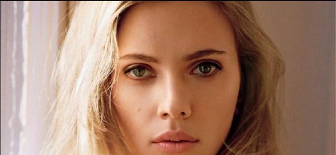 Scarlett Johansson's Girl Group to Produce 'Super-Pop' Dance Music
