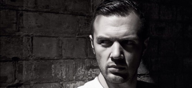 Chris Lake on His Return to House Music After Years of Making Commercial Dance Music