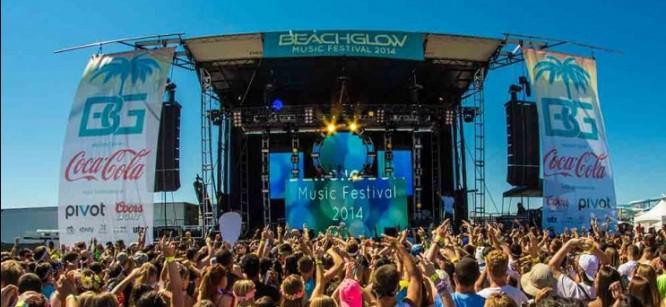 Controversial 'Beach Glow' Festival Moves To Atlantic City