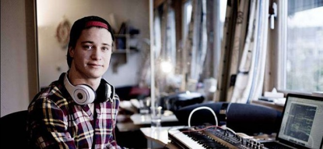 Kygo To Debut Live Show At Ultra Music Festival