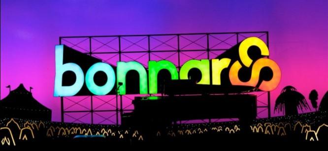 Bonnaroo Co-Founders Share Festival Secrets in Reddit AMA