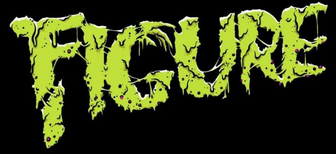 Figure Announces Winners of Creature From The Black Lagoon Remix Contest