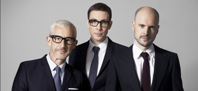 Anjunafamily Comes Out Big For Above & Beyond In Austin