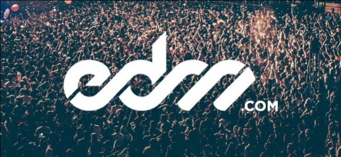 EDM.com Is Currently Accepting Writer Applications