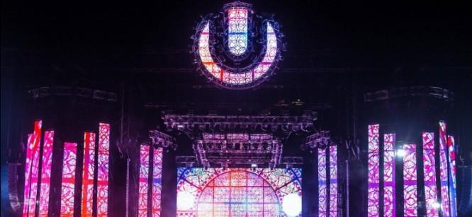 Ultra Music Festival Adds Bali & Macau To Asia Events