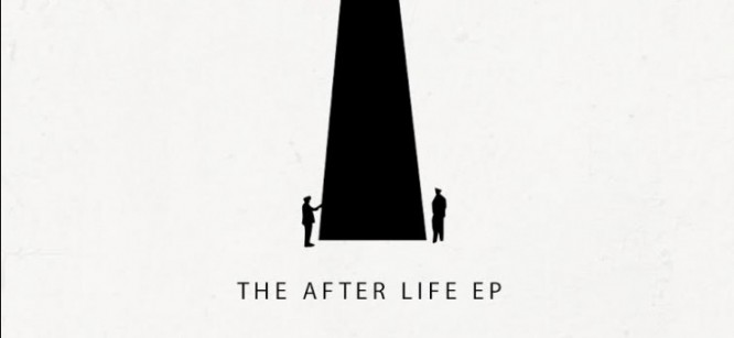 Tchami Announces 'After Life' EP & Releases Title Track With Music Video