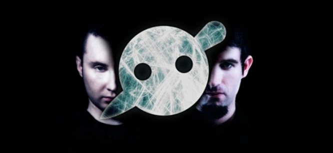 Knife Party's 'Internet Friends' Featured on AMC's 'The Walking Dead'