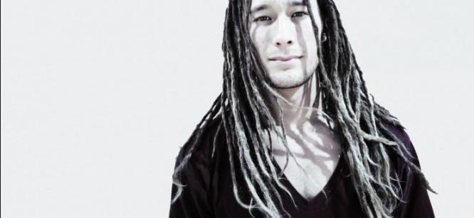 Henry Fong Debuts Banzai Radio Show And Latest Milo & Otis Track