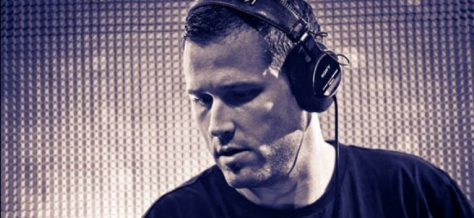 Listen to a Live Rip of Kaskade's Upcoming Single