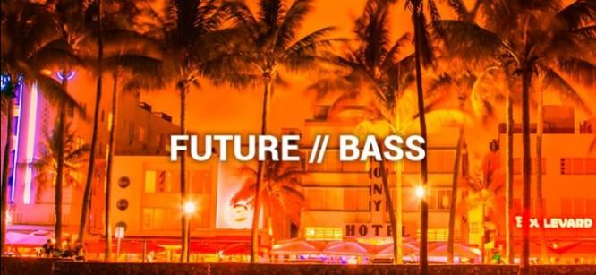 EDM.com's Guide To Miami Music Week Pt. 2