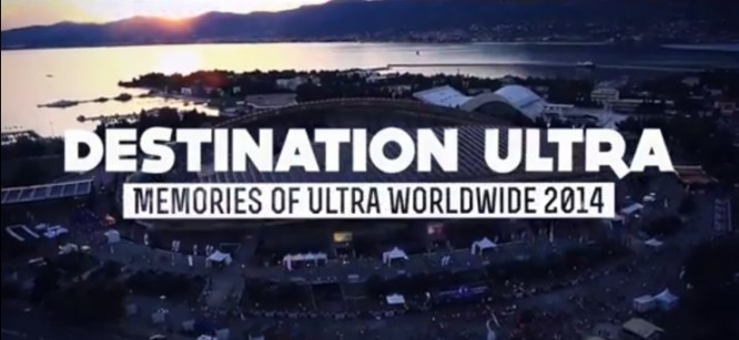 Watch the Ultra Worldwide After Movie for 2014