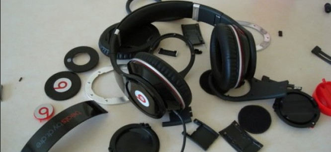Beats By Dre Are Cheap
