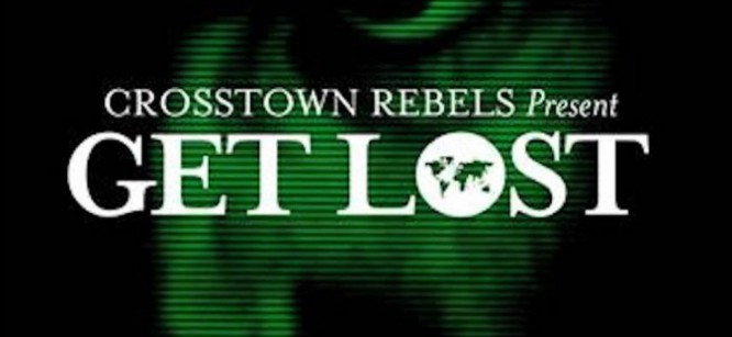 Get Lost with the Crosstown Rebels