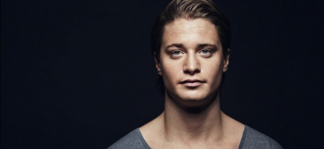 Kygo 'Stole The Show' With New Music Video